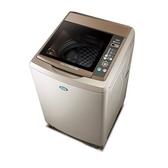 SANLUX台灣三洋 17kg定頻超音波單槽洗衣機 SW-17NS6 (含運費 不含樓層費)