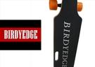 BIRDYEDGE品牌公路列車系列 雙輪 雙驅動 高速 電動滑板 長板 街頭滑板LG