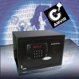 速霸㊣『海角七億的最愛』CAMVID保險箱(D-25 MOS)◎保險箱/金庫/另有監視器材/行車錄影