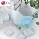LG樂金 全效防護濾網 PFDAHC02 (HEPA 13)【愛買】