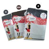 【奇買親子購物網】妮妮NiNi 孕婦彈性厚棉褲襪(咖啡/黑/灰)