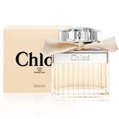 Chloe' 同名女性淡香精(75ml)