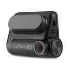 Mio MiVue 848 送16G 星光夜視 區間測速 GPS WIFI行車記錄器