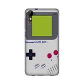 [10lifestyle 軟殼] HTC Desire 825 D10u D825 D825u 手機殼 保護套 外殼 遊戲機