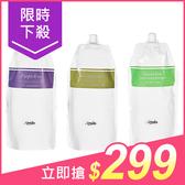 Amida 洗髮精(1000ml補充包) 8款可選【小三美日】原價$369