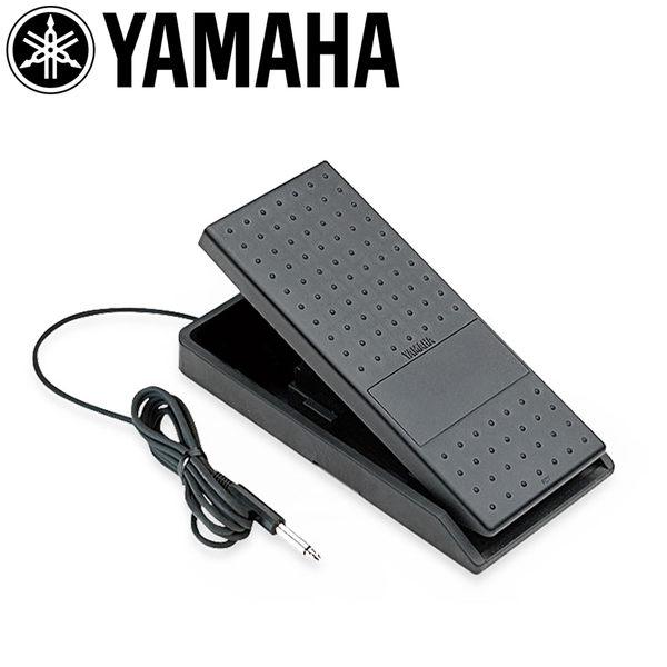 【敦煌樂器】YAMAHA FC-7 腳踏參數踏板