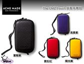 《數碼星空》ACME MADE 愛卡美迪 The CMZ Pouch 貝殼吊帶包 相機包 保護套〔立福公司貨〕