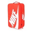NIKE SHOE BOX BAG 鞋袋 鞋盒造型 公司正品 BA6149810 紅【iSport愛運動】