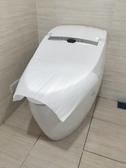 《修易生活館》HCG 和成 超級馬桶 AFC230 G 新北台中都有實體店面