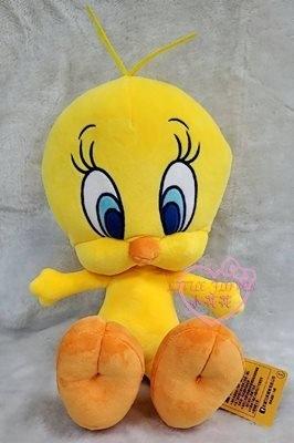 小花花日本精品崔弟可愛大頭型絨毛玩偶布偶娃娃50145300