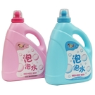 大 泡泡水補充液 1032 防漏型 1000ml/一箱24罐入(定120) 吹泡泡機專用補充液-CF150457-CF141778 8