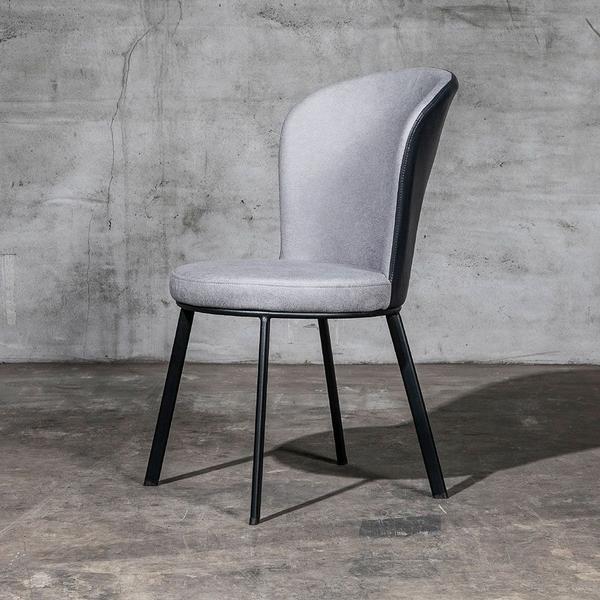 Orane 奧蘭餐椅【obis】