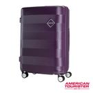 源自全球第一大箱包集團-新秀麗集團 American Tourister美國旅行者,享譽全球80年