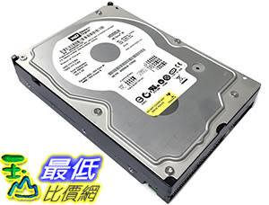 [106美國直購] Western Digital Caviar SE(WD2500JB)250GB 8MB Cache 7200RPM ATA100(PATA)IDE 3.5 Desktop Hard Drive-w