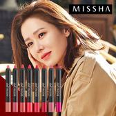 韓國 MISSHA 義想曲水感唇彩筆 1.5g 水感唇彩筆 唇彩筆 口紅 唇膏 唇妝