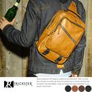 現貨【TRICKSTER】日本品牌 2WAY單肩後背包 A4側背包 11吋平板電腦袋 斜背包 雙肩包【tr117】