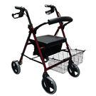 樟宜 機械式輪椅 (未滅菌)  富士康F...