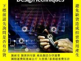 二手書博民逛書店Mixed-signal罕見And Dsp Design Techniques (analog Devices)奇