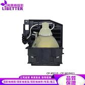 HITACHI DT01581 原廠投影機燈泡 For CP-X9110、CP-WU9411