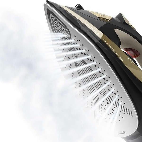 飛利浦 GC4527 / GC-4527 PHILIPS【現貨熱賣 二年保固】Azur Performer Plus系列蒸氣電熨斗 原廠公司貨