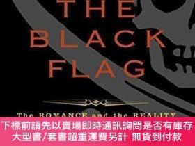 簡體書-十日到貨 R3YUnderthe Black Flag: The Romance and the Reality of Life