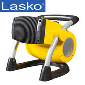 Lasko 小小蜂 多功能渦輪循環陶瓷電暖器