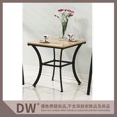 【多瓦娜】19046-259003 802四方桌