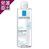 LA ROCHE-POSAY理膚寶水 多容安舒緩保濕化妝水 400ml【免運直出】