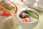 源順.即食炊粉(肉燥(750g/份),共四份)﹍愛食網