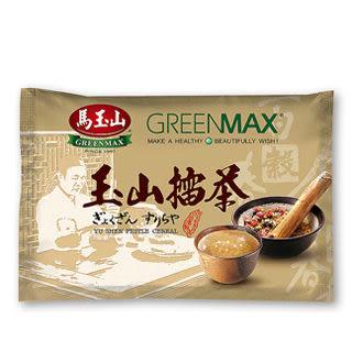 【馬玉山】玉山擂茶(14入) ~ 任選3包 現折90元