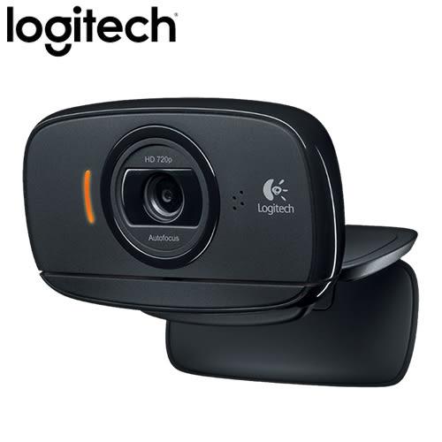 Logitech 羅技 C525 HD 網路視訊攝影機