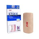 [I-M] 針織護具-護膝 (ES-701)