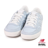 New Balance 新竹皇家 300 水藍色 麂皮 休閒運動鞋 女款 NO.I9326