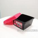 收納盒_JK-62909