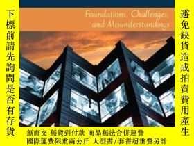 二手書博民逛書店Organizational罕見Communication: Foundations Challenges And