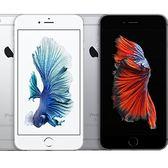 【拆封新品】APPLE iPhone 6S Plus 5.5吋 16G 送玻璃保貼+背蓋