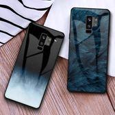佳朗三星note9手機殼s8歐美S8plus硅膠S9保護套S9PLUS防摔鋼化玻璃 科炫數位