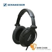耳機 ► 德國聲海 專業級耳罩式監聽耳機SENNHEISER HD 380 PRO 【公司貨保固兩年】【HD-380 PRO】
