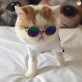 寵物狗狗貓咪墨鏡洛麗的雜貨鋪