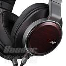 【曜德視聽】JVC HA-SW02 耳罩式耳機立體聲 木質振膜WOOD02 / 免運 / 送收納盒