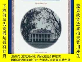 二手書博民逛書店Historic罕見Properties: Preservation And The Valuation Proc