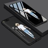 小米手機殼小米6手機殼矽膠小米8防摔小米六6磨砂男女款潮牌個性創意 數碼人生