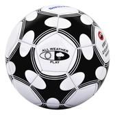 足球5號球機縫標準比賽訓練用球超軟皮質耐磨 免運