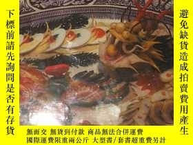 二手書博民逛書店Celebrated罕見Chinese Dishes in Be