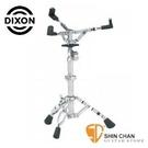 【缺貨】Dixon小鼓架 PSS-9290 小鼓架台灣製-粗架版PSS9290