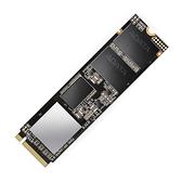 【免運費-贈品】ADATA 威剛 XPG SX8200Pro 1TB M.2 2280 PCIe SSD 固態硬碟 (送散熱片) / 原廠5年保 1T