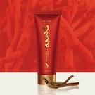 韓國 Hong Ginseng Cleansing 紅蔘洗面乳 170ml 潔面乳 洗顏乳 洗面乳 洗臉 清潔