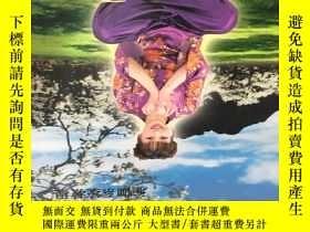 二手書博民逛書店瑜伽體位法大全罕見瑜伽系統教程Y270289 張捷 著 中國友誼出版公
