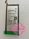 【保固一年】三星 Samsung S7 ...