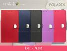 加贈掛繩【北極星專利品可站立】for LG V30 6吋 皮套手機套側翻側掀套保護套殼